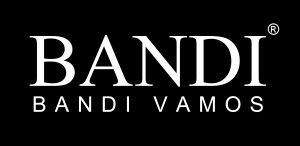 logo_bandi_print