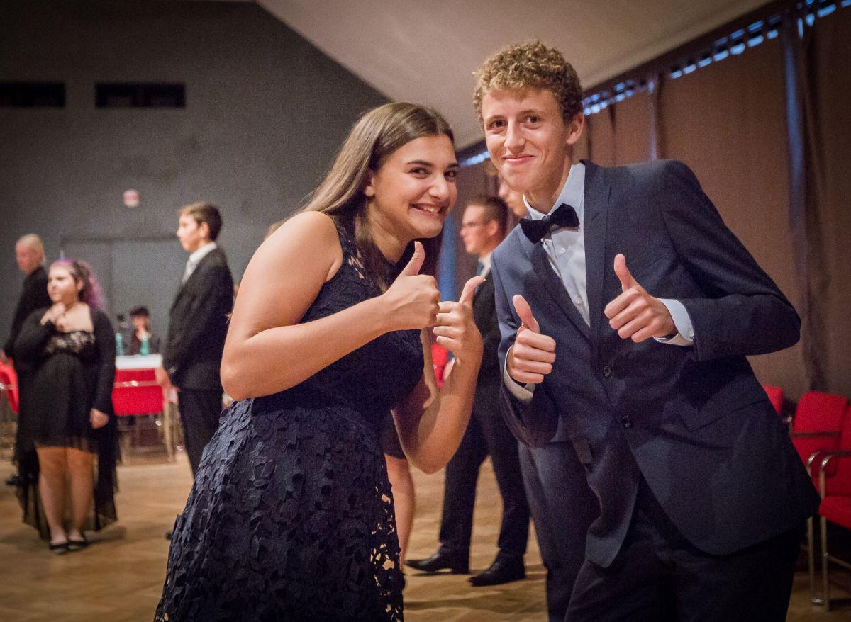 Mládež - Taneční kurzy Mackovi Teplice 18ada1d12e