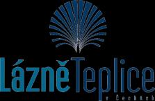 lazne_png
